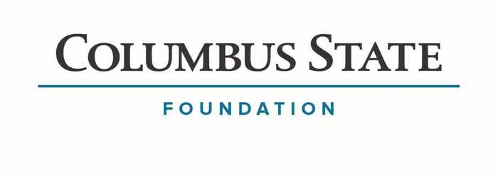 Columbus State Foundation