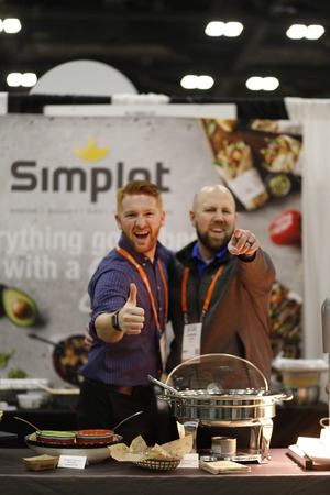 Simplot_innovation alley