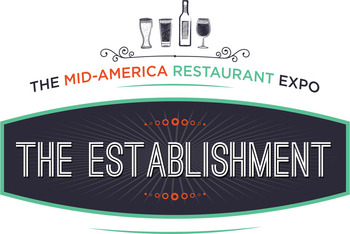 Establishment Logo