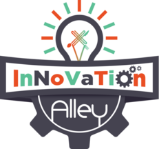 Innovation Alley